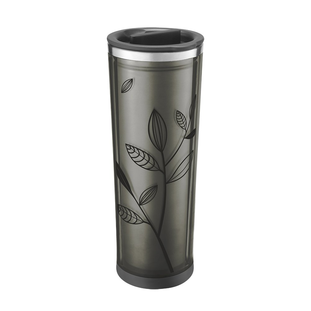 Coffee Tumbler Amazon Tea/ Coffee Tumbler