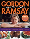 Gordon Ramsay Makes It Easy