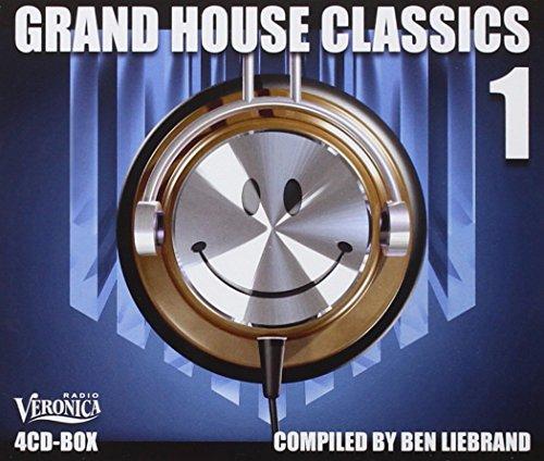 grand-house-classics-1