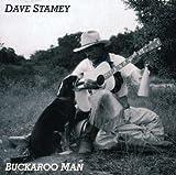 Dave Stamey Buckaroo Man