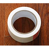 Dean Double-Sided Heavy Duty Indoor/Outdoor Carpet Tape 2