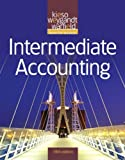 Intermediate Accounting, 14th Edition deals and discounts