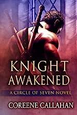 Knight Awakened (Circle of Seven #1)