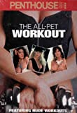 Penthouse: The All-Pet Workout