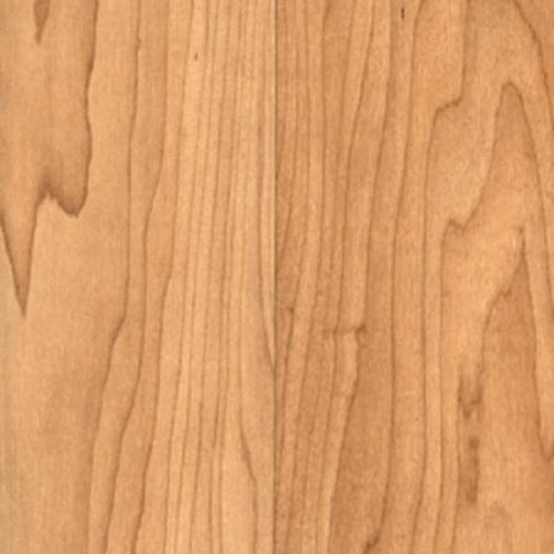 BHK Flooring BHK 091 17.22-Square Feet Moderna Perfection Laminate Flooring Planks, 7-Per Box, Northern Maple