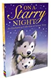 On a Starry Night (Animal Anthologies)
