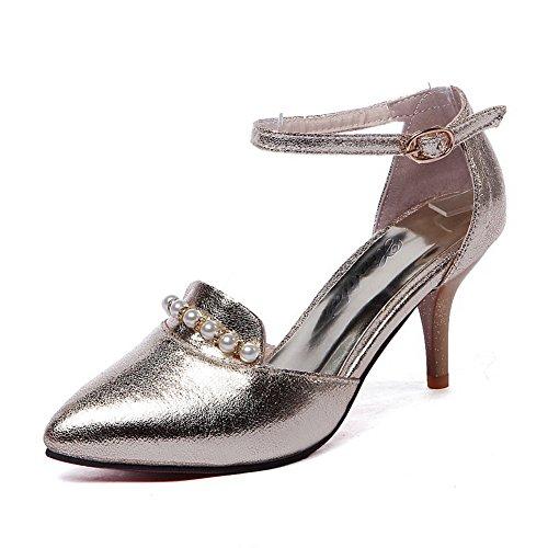 adee-damen-sandalen-gold-gold-grosse-36