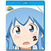 !?  2 () [Blu-ray]