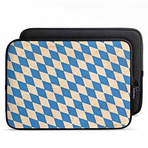 universal-notebook-laptop-schutzhulle-13-zoll-133-zoll-tasche-hulle-aus-neopren-zb-fur-apple-macbook