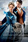 Without a Summer (Glamourist Histories)