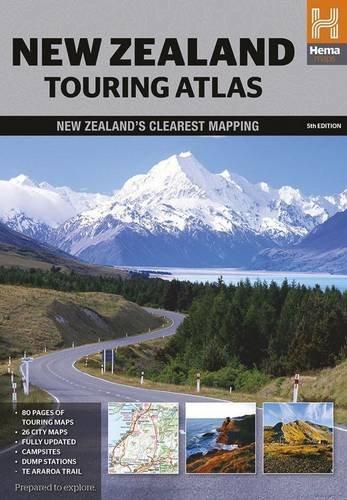 new-zealand-touring-atlas-spir-np-hema