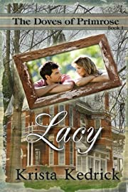 Lacy (The Doves of Primrose)
