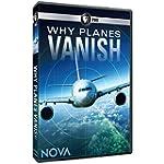NOVA - Why Planes Vanish