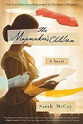 The Mapmaker's Children: A Novel