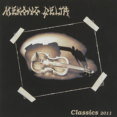 Classics 2011