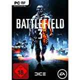 "Battlefield 3von ""Electronic Arts"""
