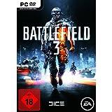 """Battlefield 3von """"Electronic Arts"""""""