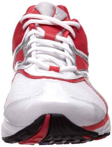 Reebok Dmx Max Select Womens Walking Shoes