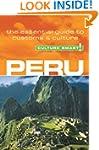 Peru - Culture Smart!: the essential...