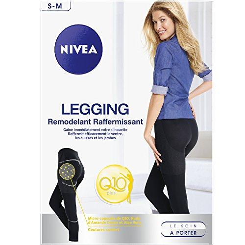 nivea-leggings-rassodanti-anticellulite-con-q10-taglia-s-m