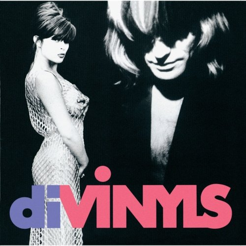 divinyls pleasure and pain free mp3