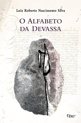 o-alfabeto-da-devassa-em-portuguese-do-brasil