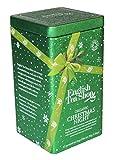 English Tea Shop X'MAS コレクション クリスマスナイト 15袋入