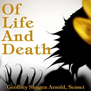 Of Life and Death Speech