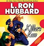img - for Killer's Law (Stories from the Golden Age) book / textbook / text book