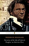 Image of Narrative of the Life of Frederick Douglass, an American Slave (Penguin Classics)