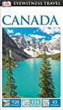 51L3n9abwpL. SL160 : DK Eyewitness Travel Guide: Canada   Food and Travel