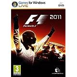 F1 2011par Namco Bandai