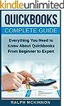 Quickbooks: The 2016 QuickBooks Compl...