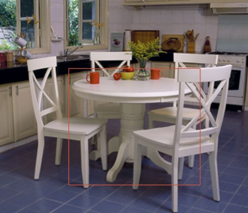 KITCHEN TABLE WHITE KITCHEN DESIGN PHOTOS