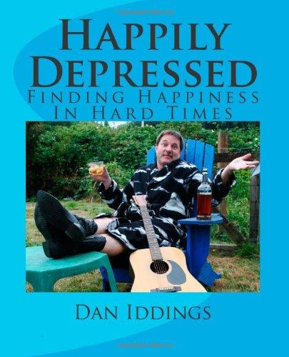 Happily Depressed