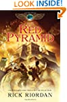 The Red Pyramid (The Kane Chronicles,...