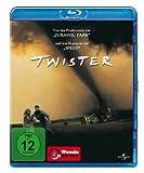 Twister [Blu-ray] title=