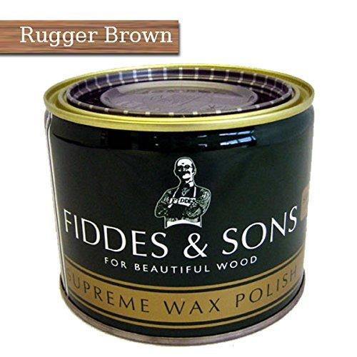 fiddes-sons-furniture-supreme-wax-polish-rugger-brown