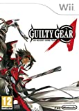 Cheapest Guilty Gear XX Accent Core Plus on Nintendo Wii