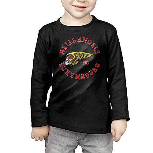 unisex-hells-angels-motorcycle-club-luxembourg-infant-t-shirt-baby-clothes