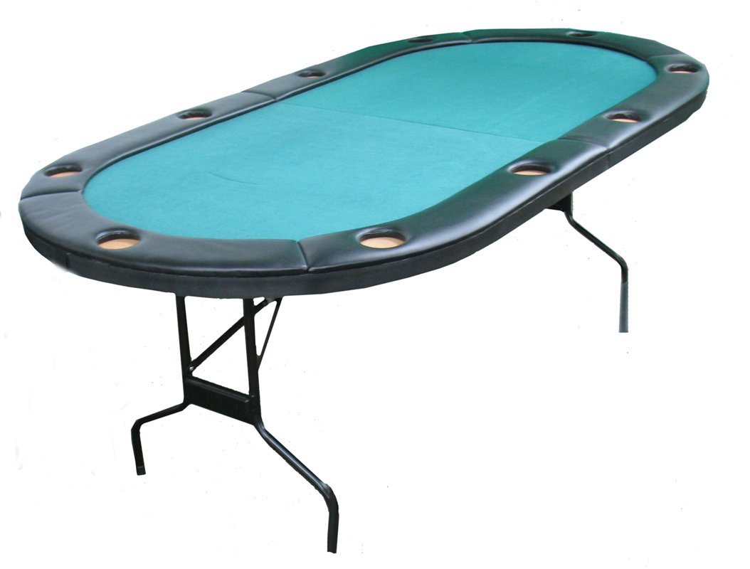 Amazon.com: Poker Table Tops: Game Room: Sports & Outdoors