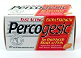 Percogesic-Aspirin-Extra-Strength-Coated-Caplets