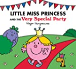 Mr. Men: Little Miss Princess and the...