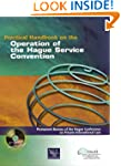 Practical Handbook on the Operation o...