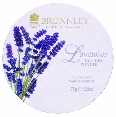 bronnley-lavender-dusting-powder-75g