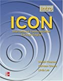 img - for ICON: International Communication Through English - Intro SB book / textbook / text book