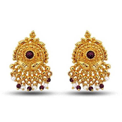 Fantastic Pendientes Long Earrings Designs Beaded Tassel Earrings For Women