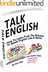 Talk English: How To Learn From The S...