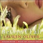 Before I Fall | Lauren Oliver