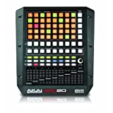 Akai Professional APC20 Ableton Live Performance Controller Deals